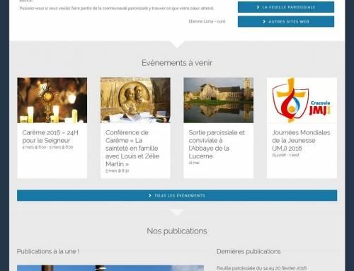 www.cathedralesaintmalo.fr