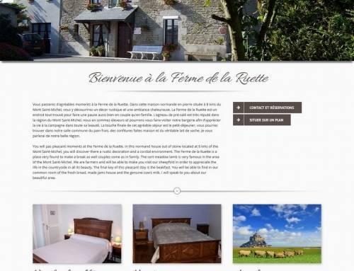 www.fermedelaruette.com