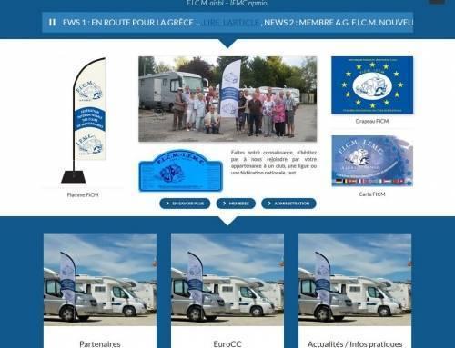 www.ficm-aisbl.eu
