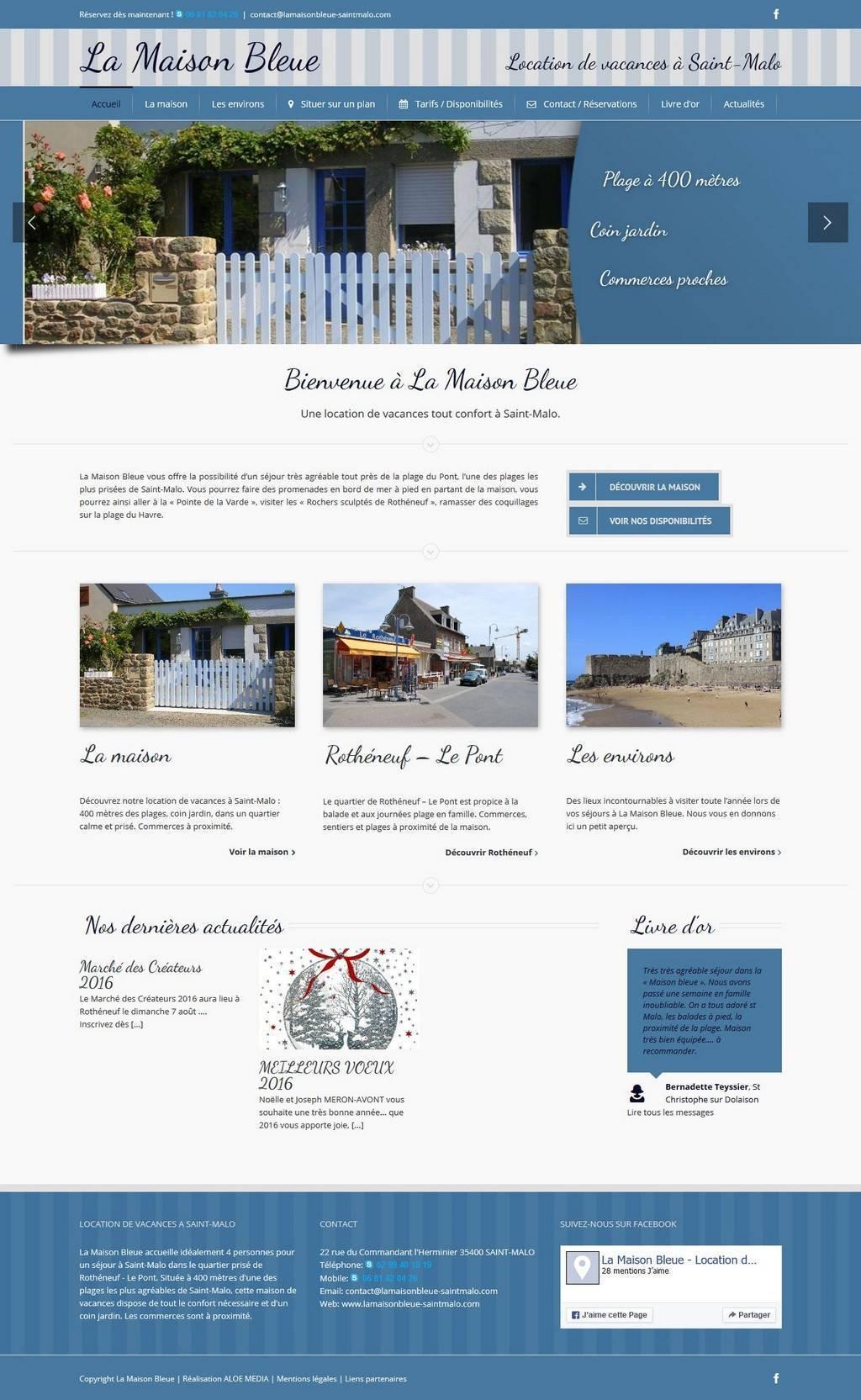 realisation-lamaisonbleue-saintmalo.com