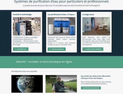 www.pierresdemeraude.fr