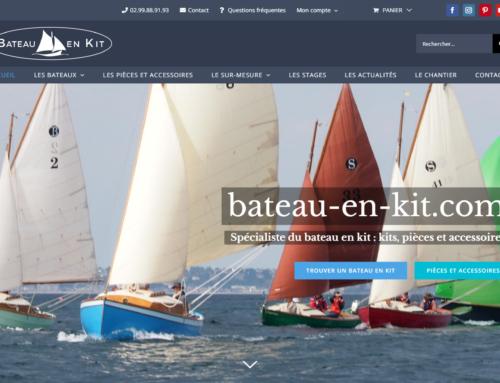 www.bateau-en-kit.com