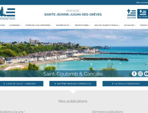 www.paroisse-cancale.fr